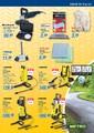 Otomobiliniz Yaza Hazır mı? Sayfa 13 Önizlemesi