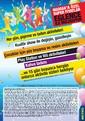 Metro İle Alışverişiniz Şenlensin Mamak Özel Sayfa 3 Önizlemesi