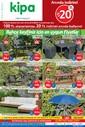 Bahçe keyfiniz için en uygun fiyatlar Sayfa 1