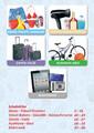Rüya Gibi Tatil İçin İlk Durak CarrefourSA Sayfa 2