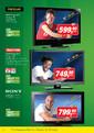 Metro 7 - 21 Haziran 2012 Teknoloji Broşürü Sayfa 2 Önizlemesi