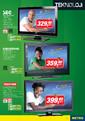 Metro 7 - 21 Haziran 2012 Teknoloji Broşürü Sayfa 3 Önizlemesi