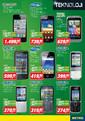 Metro 7 - 21 Haziran 2012 Teknoloji Broşürü Sayfa 5 Önizlemesi