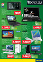Metro 7 - 21 Haziran 2012 Teknoloji Broşürü Sayfa 7 Önizlemesi