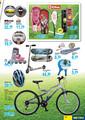Metro Tatil Sayfa 23 Önizlemesi