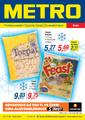 Metro Gıda Sayfa 1