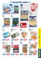 Metro Gıda Sayfa 5 Önizlemesi
