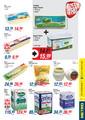 Metro Gıda Sayfa 7 Önizlemesi