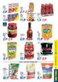 Metro Gıda Sayfa 11 Önizlemesi