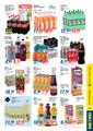 Metro Gıda Sayfa 15 Önizlemesi