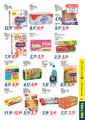 Metro Gıda Sayfa 21 Önizlemesi