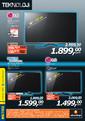 Metro 21 Haziran - 1 Temmuz 2012 Teknoloji Broşürü Sayfa 2