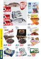 Ramazan alışverişiniz Metro da... Sayfa 2