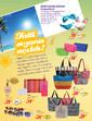 Gratis 7 Temmuz - 3 Ağustos 2012 Broşürü Sayfa 2