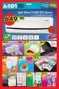 12 Temmuz Perşembe Fırsat Ürünleri Sayfa 1