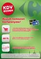 Büyük Ramazan Kampanyası Sayfa 2