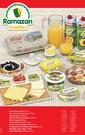 Ramazan Fırsatları Yüzde 30 a varan indirimlerle hoş geldin Ramazan! Sayfa 2