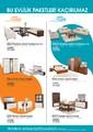 Cazip Fiyatlı Ürünler Sayfa 4 Önizlemesi