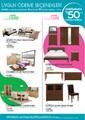 Cazip Fiyatlı Ürünler Sayfa 5 Önizlemesi