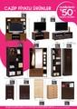 Cazip Fiyatlı Ürünler Sayfa 6 Önizlemesi