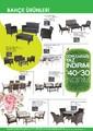 Cazip Fiyatlı Ürünler Sayfa 10 Önizlemesi