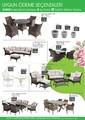 Cazip Fiyatlı Ürünler Sayfa 11 Önizlemesi