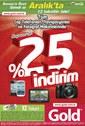Bayrama Özel Yüzde 25 İndirim Sayfa 1