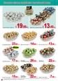İkramlar sizden indirimler CarrefourSa dan! Sayfa 2