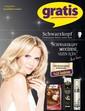 Gratis Eylül Kampanya Broşürü Sayfa 1