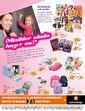 Gratis Eylül Kampanya Broşürü Sayfa 2