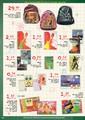 Onur Market Böylesi Ne Görüldü Ne Duyuldu Sayfa 2
