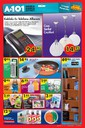 13 Eylül 2012 Perşembe Kampanya Broşürü Sayfa 1