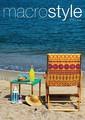 MacroStyle Eylül 2012 Sayfa 1
