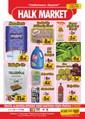 Halk Market 8-14 Eylül 2012 Sayfa 1 Önizlemesi