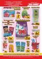 Halk Market 8-14 Eylül 2012 Sayfa 2 Önizlemesi