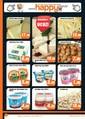 HAPPY CENTER  Avantajlı Fiyatları Kaçırmayın Sayfa 2