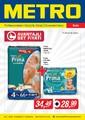 Metro Gıda 13-27 Eylül 2012 Konya Kayseri Sayfa 1