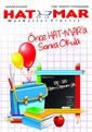 Önce Hat-Mar a Sonra Okula Sayfa 1