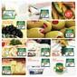 Sarıyer Market 11-26 Eylül 2012 Sayfa 2