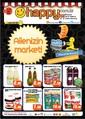 HAPPY CENTER  Ailenizin Marketi  Sayfa 1