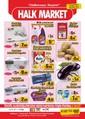 Halk Market 22-28 Eylül 2012 Sayfa 1