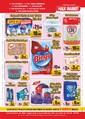 Halk Market 22-28 Eylül 2012 Sayfa 2