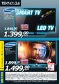 Metro 27 Eylül - 7 Kasım 2012 Teknoloji Broşürü Sayfa 2