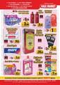 Halk Market 29 Eylül - 5 Ekim Broşürü Sayfa 2