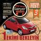 Sarıyer Fest 3 Sayfa 1