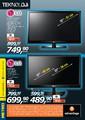 Metro 11 - 30 Kasım 2012 Teknoloji Broşürü Sayfa 2