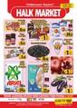 Halk Market 13-19 Eylül 2012 Sayfa 1