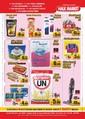 Halk Market 13-19 Eylül 2012 Sayfa 2