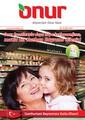 Onur Fırsatlarıyla Doya Doya Kutlayacağınız Mutlu Bir Bayram Dileriz Sayfa 1