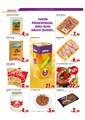 Adesem 01-15 Kasım Kampanya Broşürü Sayfa 2